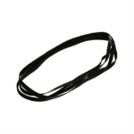HP Q6659-60175 printer/scanner spare part Belt