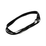 HP Q6659-60175 printer belt