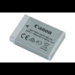 Canon NB-13L Ión de litio 1250 mAh