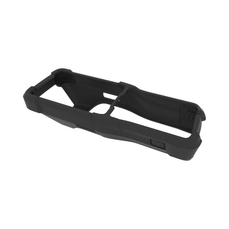 Zebra SG-MC93-RBTG-01 accesorio para dispositivo de mano Funda Negro
