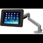 """Maclocks Rokku 7.9"""" Black tablet security enclosure"""