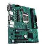 ASUS PRO H510M-C/CSM Intel H510 LGA 1200 micro ATX