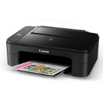 Canon PIXMA HOME TS3160 ALL IN ONE PRINTER WITH WIFI