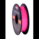 Inno3D 3DP-FA175-PK05 ABS Pink 500g