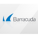 Barracuda Networks Rack Rail Kit for CloudGen Firewall model F12
