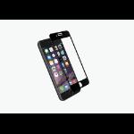 Cygnett RealCurve iPhone 7 Plus