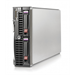HP ProLiant 603256-B21 server