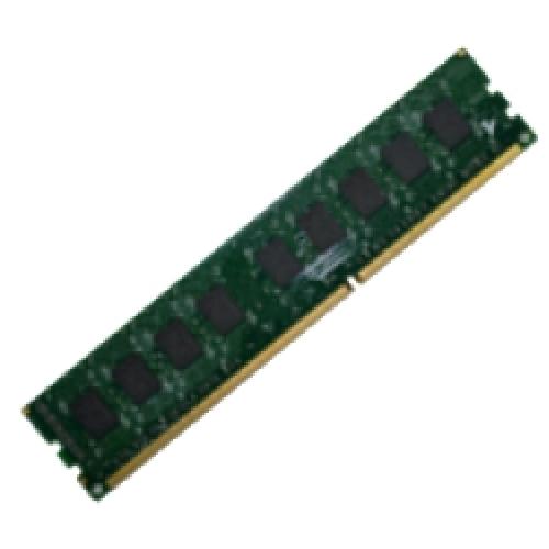 Ram Module 16GB DDR4 ECC 2400MHz R-DIMM