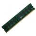 QNAP RAM-16GDR4ECT0-RD-2400 memory module 16 GB 1 x 16 GB DDR4 2400 MHz ECC
