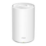 TP-LINK 4G+ AX1800 Whole Home Mesh WiFi 6 Gateway