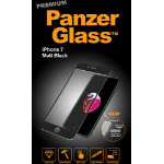 PanzerGlass 2600 Clear screen protector iPhone 7 1pc(s) screen protector