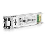 Hewlett Packard Enterprise X130 10G SFP+ LC ER 40km