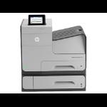 HP Officejet Enterprise Color X555xh