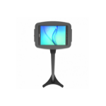 "Compulocks 147B910AGEB tablet security enclosure 25.6 cm (10.1"") Black"