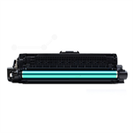 Dataproducts DPCCM4540ME compatible Toner magenta, 12.5K pages, 1,175gr (replaces HP 646A)