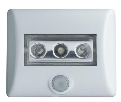 Osram 80193 0.3W LED bulb