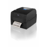Citizen CL-S321 Direct thermal / thermal transfer 203DPI label printer