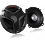 JVC CS-V518 Round 200W car speaker
