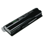 2-Power CBI3095B rechargeable battery