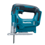 Makita G power jigsaw 2900 spm 2 kg