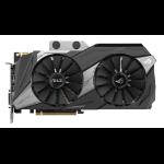 ASUS ROG-POSEIDON-GTX1080TI-P11G-GAMING GeForce GTX 1080 TI 11GB GDDR5X