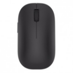 Xiaomi HLK4012GL mice RF Wireless Optical 1200 DPI Right-hand