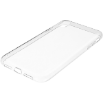 Sandberg Cover iPhone XR Soft Clear mobile phone case