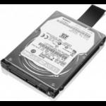 """IBM 00NC595 400GB 2.5"""" SAS internal solid state drive"""