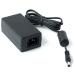 Datalogic Power Adapter power adapter/inverter Indoor Black