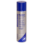 AF Maxiclene Equipment cleansing liquid