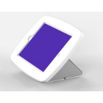 """Bouncepad Flip tablet security enclosure 24.4 cm (9.6"""") White"""