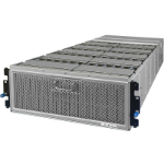 HGST 4U60G2 360000GB Rack (4U) Silver disk array