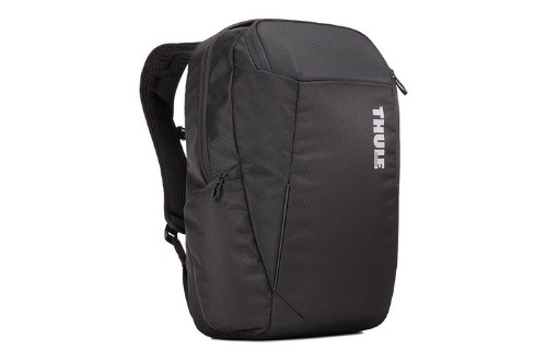 Thule Accent 23L backpack Polyester Black