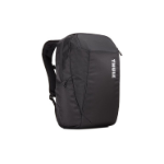 Thule Accent TACBP-116 Black backpack Polyester
