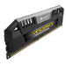 Corsair 32GB DDR3-1866MHz Vengeance Pro 32GB DDR3 1866MHz memory module