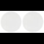 Adastra BCS65S 2-way Black, White Wireless 20 W