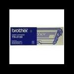 Brother TN2150 Original