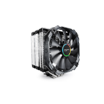 CRYORIG H5 ULTIMATE Processor liquid cooling