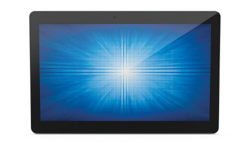 "Elo Touch Solution I-SERIES 3.0 ANDR8.1 15.6IN HD1 39.6 cm (15.6"") 1920 x 1080 pixels LCD Black"