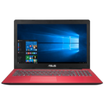 ASUS X553SA-XX236T Pink Notebook + Free Carry Case + Free In-Store Setup