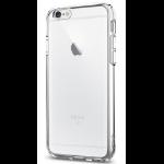 """Spigen SGP11598 mobiele telefoon behuizingen 11,9 cm (4.7"""") Hoes Transparant"""