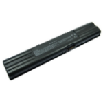 2-Power CBI0967B rechargeable battery