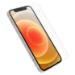 OtterBox Alpha Glass Series para Apple iPhone 12 mini, transparente - Sin caja retail