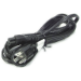 HP 246959-021 power cable