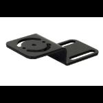 Gamber-Johnson ABF-KIT mounting kit