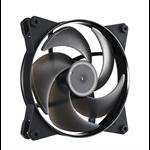 Cooler Master MasterFan Pro 140 Air Pressure Computer case Fan