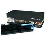 Lexmark C780H2YG Toner yellow, 10K pages @ 5% coverage