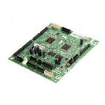 HP RM1-1975-090CN Laser/LED printer PCB unit