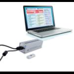 Apricorn Aegis Configurator USB 3.2 Gen 1 (3.1 Gen 1) Type-B 5000 Mbit/s Grey