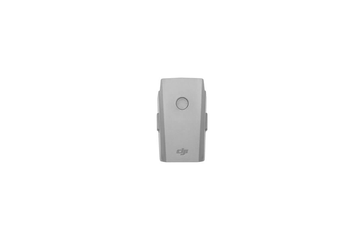 DJI CP.MA.00000268.01 camera drone part Battery